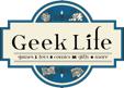 GeekLife